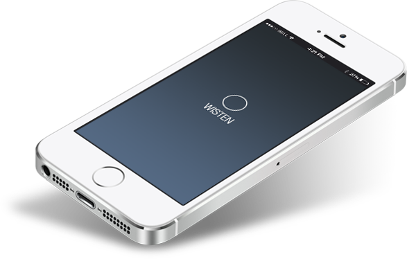 w-iphone